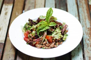 kidney-bean-salad