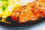 5 Simple Salmon Dinners