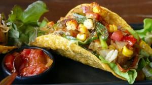 tacos-bowl