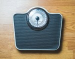 What Most People Get Wrong About Weight Loss