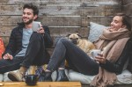 4 Scientifically Proven Ways to Be Happier