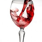 Red Wine and Weight Loss