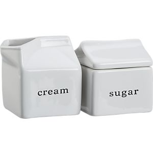 embossed-cream-and-sugar