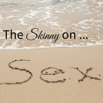 How Weight Loss Could Rocket Launch Your Sex Life!
