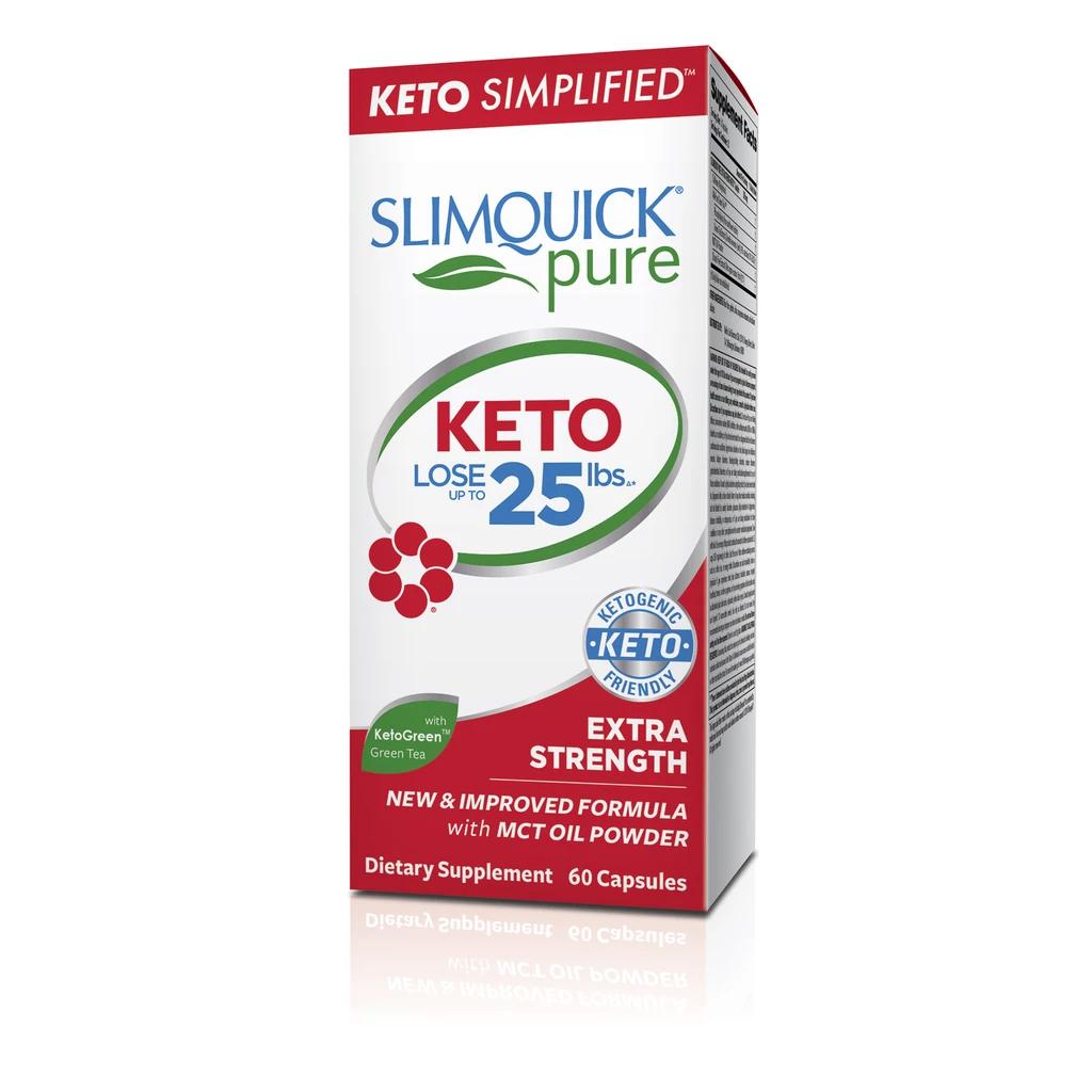 SLIMQUICK-Pure-Keto-Extra-Strength