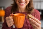 3 Powerful Mind Tricks to Break the Snacking Habit