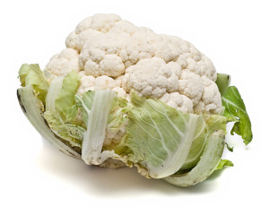 weightloss_cauliflower