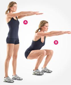 slide2-bweight-squat-womens-health