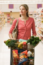 Most Common Food Additive Causes Weight Gain, Research Shows
