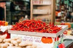 How Chiles will Chisel Away Your Body Fat