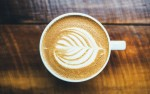 Rich, Delicious & Health-Boosting  Coffee Alternatives