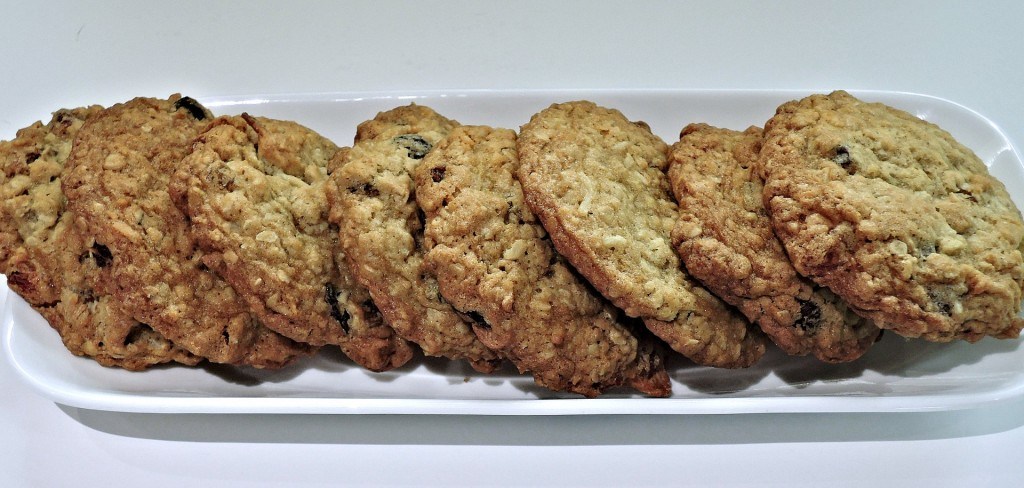 gourmet-cookies-1041327_1920