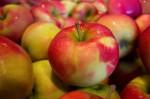5 Ways to Use Autumn Apples