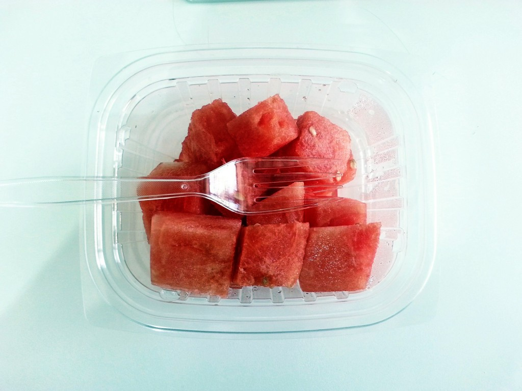watermelon-in-container