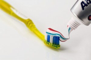toothbrush-and-paste