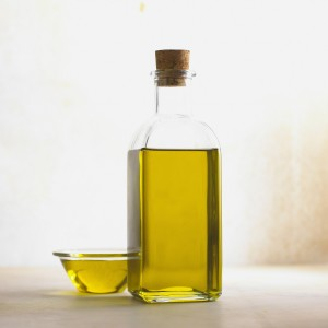 olive-oil-grocery
