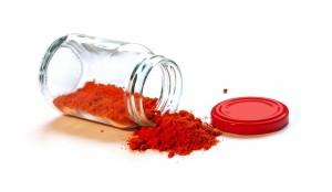 spice-jar-grocery