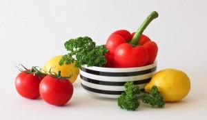 vegetables-grocery